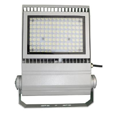 LED Flood Light or Flood led Lights